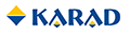 Logo Karad